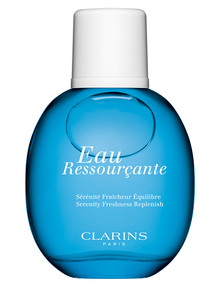 Clarins Eau Ressourcante Spray, 100ml product photo