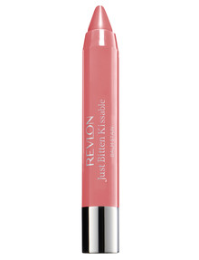 Revlon ColorBurst Balm Stain product photo