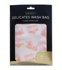Bendon Lingerie Wash Bag product photo