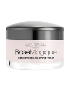 L'Oreal Paris Base Magique Primer product photo