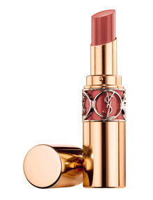 Yves Saint Laurent Rouge Volupte Shine 09 product photo