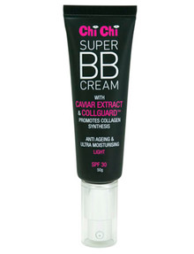 Chi Chi Super BB Cream product photo