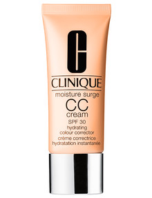 Clinique Moisture Surge CC Cream Medium product photo