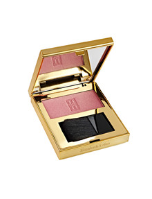 Elizabeth Arden Beautiful Color Radiance Blush product photo