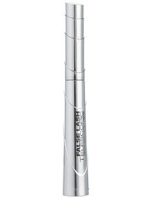 L'Oreal Paris False Lash Telescopic Mascara Magnetic Black product photo