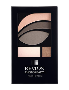 Revlon PhotoReady Primer and Shadow - Metropolitan product photo