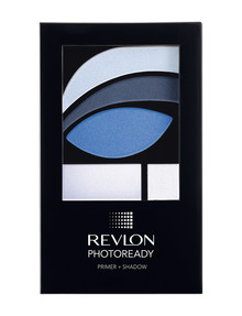 Revlon PhotoReady Primer and Shadow - Avant Garde product photo