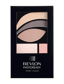 Revlon PhotoReady Primer and Shadow - Impressionist product photo