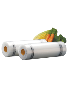 FoodSaver 20cm Roll, VS0420 product photo