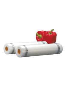 FoodSaver 28cm Roll, VS0520 product photo