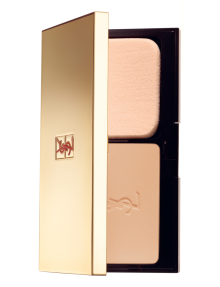 Yves Saint Laurent Le Teint Touche Eclat Compact Case product photo
