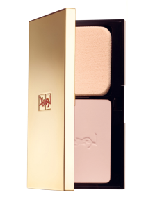 Yves Saint Laurent Le Teinte Touche Eclat Compact - R20 Refill product photo