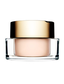 Clarins Mineral Loose Powder - No.01 Light, 30g product photo