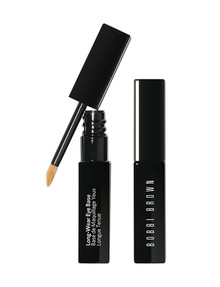 Bobbi Brown Long-Wear Eye Base, Light product photo