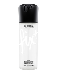 MAC Prep + Prime Fix+, 100ml product photo