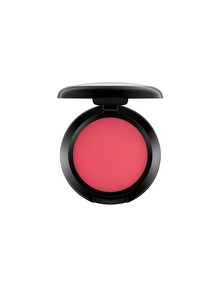 MAC Powder Blush product photo