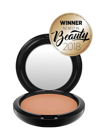 MAC Bronzing Powder product photo
