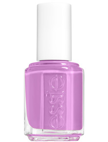 essie Nail Polish, Play Date product photo