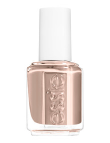 essie Nail Polish, 121 Topless And Barefo?Ot product photo