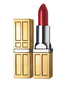 Elizabeth Arden Beautiful Color Moisturizing Lipstick product photo