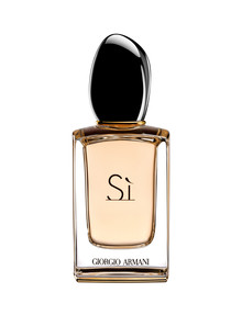 Armani Si EDP product photo