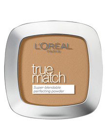 L'Oreal Paris True Match Powder product photo