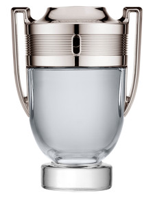 Paco Rabanne Invictus EDT product photo