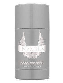Paco Rabanne Invictus Deodrant Stick, 75ml product photo