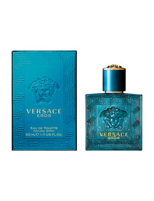 Versace Eros EDT product photo