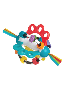 Playgro Explor-a-ball product photo