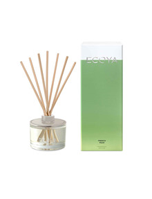 Ecoya Reed Diffuser, French Pear product photo