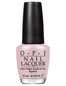 OPI Brazil Collection Don't Bossa Nova Me Arnd, 15ml product photo