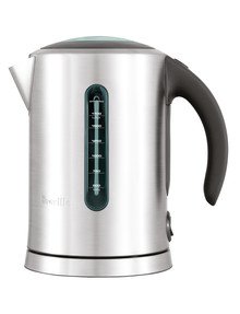 Breville 1.7L Kettle BKE700, Stainless Steel product photo