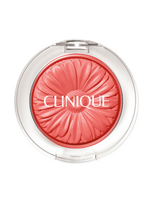 Clinique Cheek Pop product photo