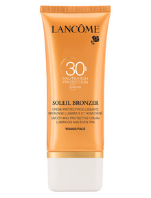 Lancome Soleil Bronzer Face SPF 30, 50ml product photo