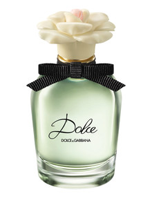 Dolce & Gabbana Dolce EDP product photo