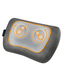 Medisana Shiatsu Back Massager MPF product photo