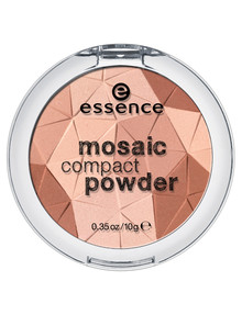 Essence Mosaic Compact Powder product photo