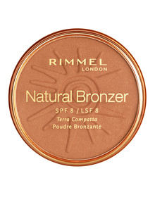 Rimmel Natural Bronzer product photo