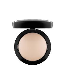 MAC Mineralize Skinfinish Natural product photo