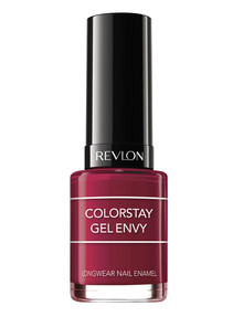 Revlon ColorStay Gel Envy - Queen of Hearts product photo