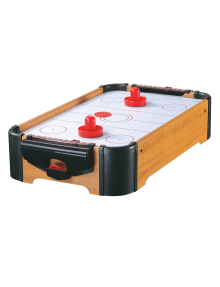 Gadget Shop Table Top Mini Air Hockey product photo