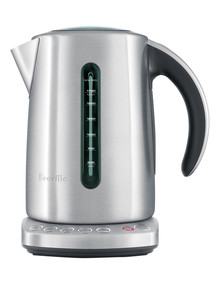 Breville Smart Kettle, BKE825 product photo