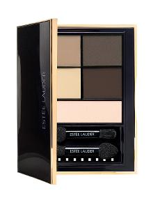 Estee Lauder Pure Color Envy Eyeshadow product photo