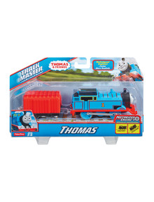Thomas The Tank Engine Big Friends Core Engines, Assorted product photo
