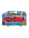 Thomas The Tank Engine Big Friends Core Engines, Assorted product photo  THUMBNAIL