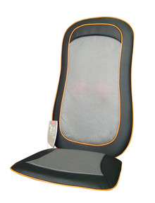 Medisana Massage Cushion SC100 product photo