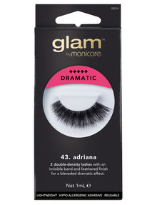 Glam Adriana Lashes product photo
