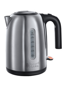 Russell Hobbs York 1.7L Kettle, 20431AU product photo
