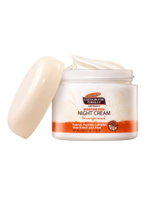 Palmers Moisture Rich Nourishing Cream, 75g product photo